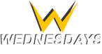 Wednesdays On The Point